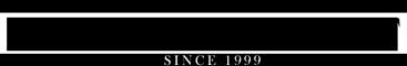 E-technik logo