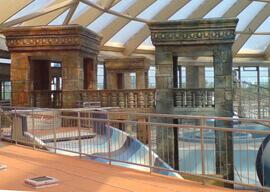 Ramada Resort Aquaworld Budapest 1