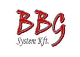 BGG System - partner