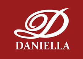 Daniella - partner