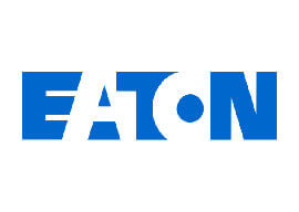 Eaton - partner