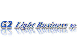 G2 Light Business - partner