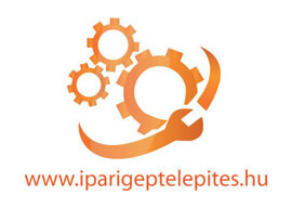 Ipari Gépteletítés - partner