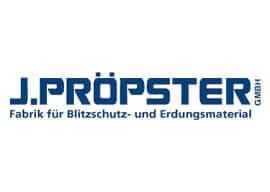 J.Pröpster - partner