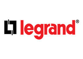 Legrand - partner