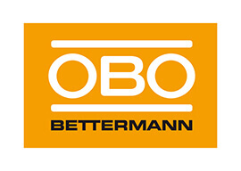 ODO Bettermann - partner