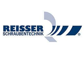 Reisser - partner