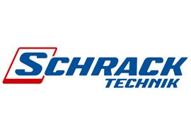 Schrack Technik