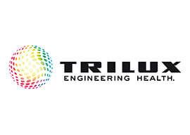 Trilux - partner