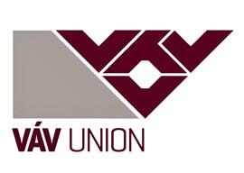 VÁV UNION - partner